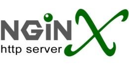 Nginx加速网站访问速度启用Pagespeed
