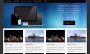 WordPress模板XIU主题5.2下载