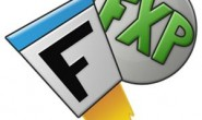 网站上传软件FlashFxp绿色版下载