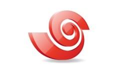 vps服务器远程管理软件XshellXftpPortable
