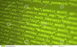 SEO教程(六)seo必须懂的html代码基础