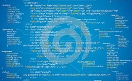 SEO教程(五)怎么更新网站内容