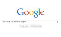 谷歌是怎么判定原创文章和伪原创文章的