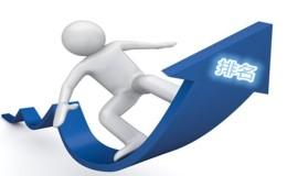 谷歌网站管理员工具介绍和使用方法