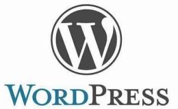 SEO教程(二)使用WordPress和dede搭建网站