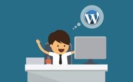 WordPress网站地图插件baidu sitemap generator
