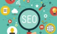 提高关键词排名的28个SEO技巧,助推你的网站上百度首页