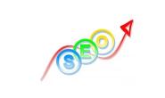 百度seo排名优化的4个步骤