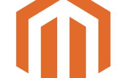 网店搭建magento环境配置准备开个网店