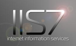IIS如何查看网站日志文件和分析方法