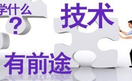 vip教程-seo相关(seo、网站、开源程序等等,持续更新)