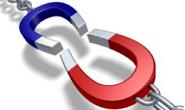 SEO必备工具超级批量文本替换工具5.0