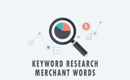 怎么使用merchantwords来给amazon亚马逊店铺选款,merchantwords免费用